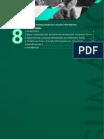0-sau007_lp_introdução_ao_serviço_social_aula8.pdf