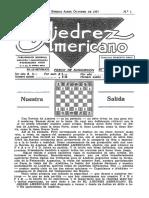 el_ajedrez_americano_#01.pdf