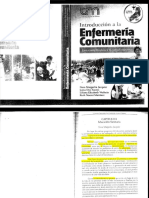 Texto Para Taller de Técnicas de Estudios - Enfermeria