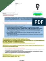 Economia 2 - Mods 1 y 2