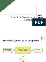 2.1- Estructura General de un Compilador01-07-2008.pdf