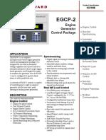 Microsoft Word - 03219b.doc