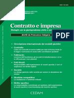 Contratto&Impresa1-2011