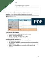 bimensual ciencias 2º septiembre.docx