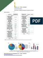Microbioma ocular.pdf