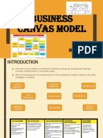 Business Canvas Model.pptx