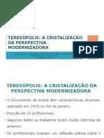 0-268762344-Teresopolis.pdf