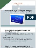 Linezolid 141120205434 Conversion Gate02 (1)