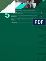 sau007_lp_introdcao_ao_servico_social_aula5.pdf