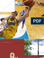 Fiba Guide to Basketball Facilities[281-300]