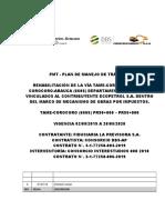 190822_PMT_Arauca.pdf