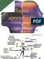 Superaprendizaje Demo