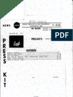 Tiros-m Press Kit