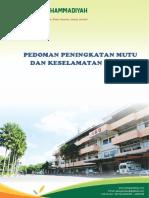 PMKP.9.2_EP.1_REGULASI_JENIS_KTD