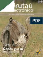 Revista - URUTAU ELECTRONICO - No 1 - ENERO 2013.pdf