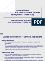 Fertal Development (2)