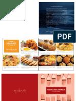platos.pdf