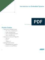 ARM tutorial