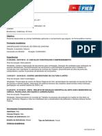 Curriculum Daniel Sales Conceicao 20190715