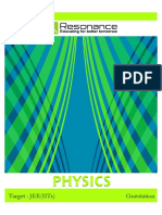 123302307-resonance.pdf