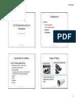 05-LEC_UTILITIES .pdf