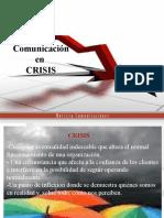 Batista Comunicacion en Crisis1