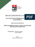 Electronicos2doBimestre.docx