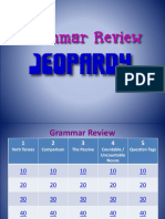 grammar-review-jeopardy-game-fun-activities-games-games_91385.pptx