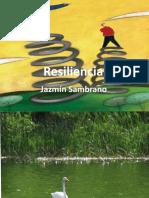 Resiliencia y Enfermedad