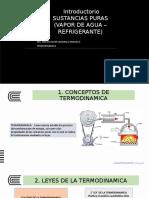 1. diapositiva n°1-TERMO-2019.pptx