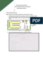 INSTALACIONES_DEBER2_FRANCISCO_QUINGA_GR1.docx