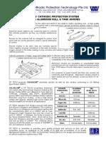 MarineAnodes.pdf