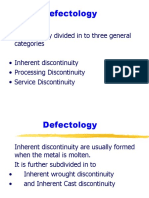 33251695-Defectology