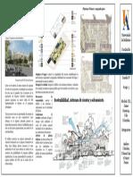 CDI JAIME RENTERÍA.pdf
