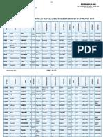 TIRAGE BAC 2019 AE KKORO VF.pdf