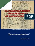 entre_las_entraÑas_de_la_tierra.pdf