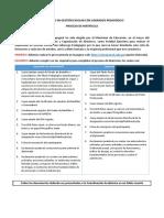 01 Proceso de Matrícula.docx