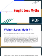 Top 5 Weight Loss Myths.pdf