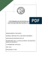 Programa HFM 2019 (1)