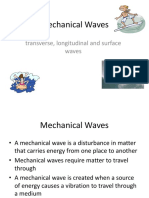 Mechanical_Waves (1).ppt