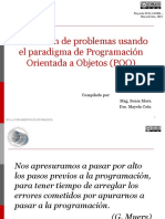 IOO-IntroduccionIS.pptx