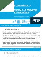1.Introduccion a La Industria Petroquímica-1