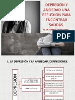 Depresión y Ansiedad Una Reflexión Para Encontrar Salidas (1)