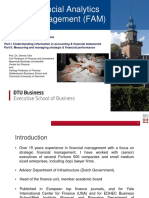 DAY_1_SESSION_1+2_FINANCIAL_STATEMENTS_DTU