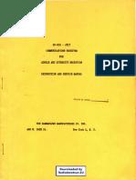 Hammarlund_SP-600_JX-17_serv_user_IK8TEA.pdf