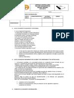 lengua_castellana_grado_10.pdf