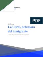 Radar-N°2-La-Corte-defensora-del-inmigrante-1