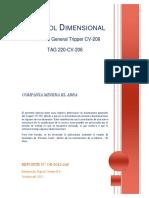 OS 2012 240 El Abra EscaneoLaser Tripper CV 206 (Oct 2012)2