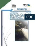 2.1 Antecedentes.docx