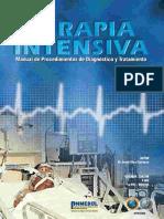 061. Terapia intensiva 2da ed (1).pdf